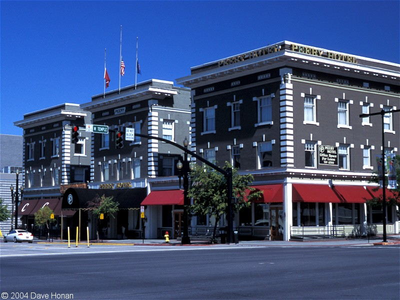Image Result For Hilton Garden Inn Salt Lake City